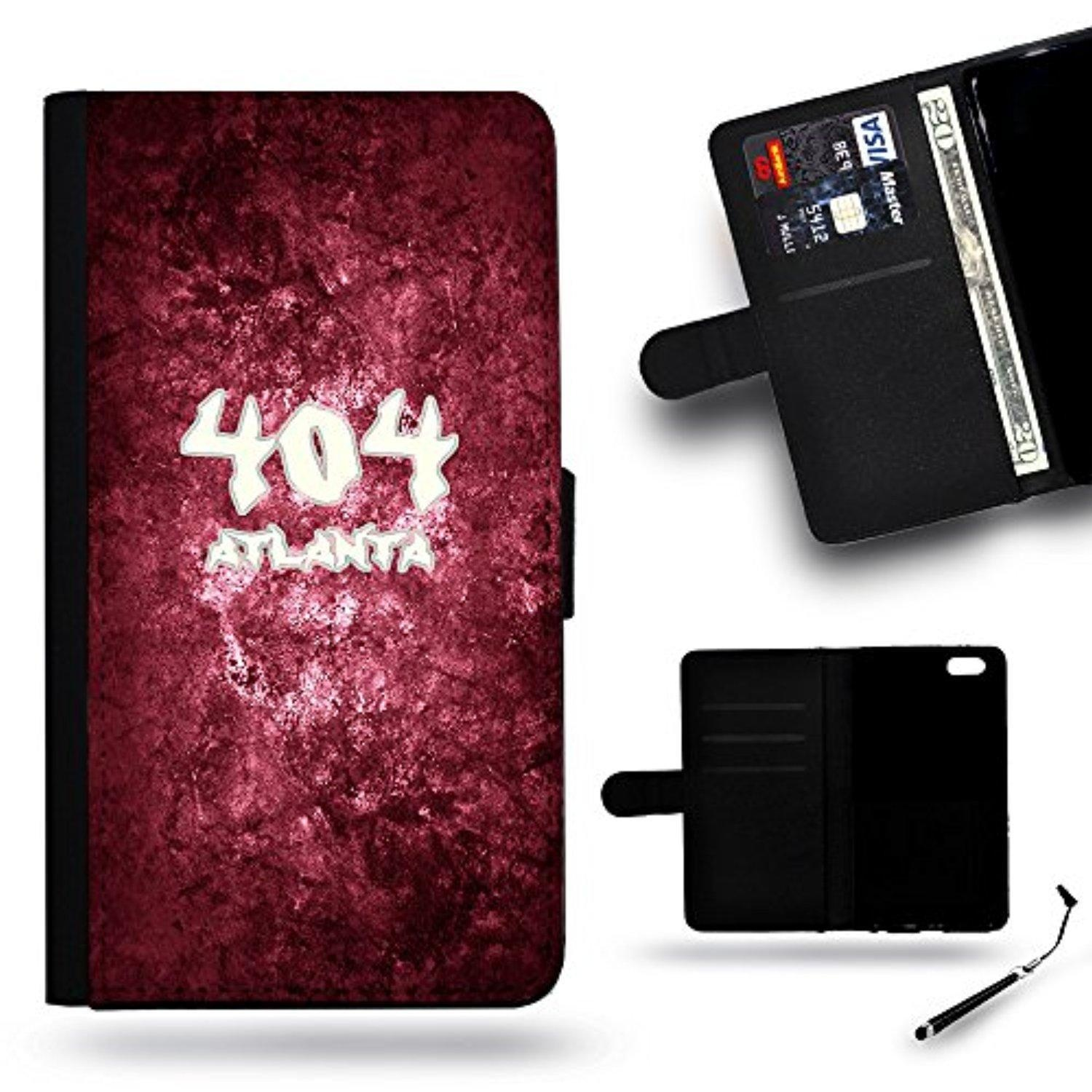 Online Store Phone Case Best Gift Special Pu Leather Wallet