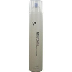 ISO by ISO DAILY FINISH SPRAY 11.5OZ ( Package Of 2 ) by ISO