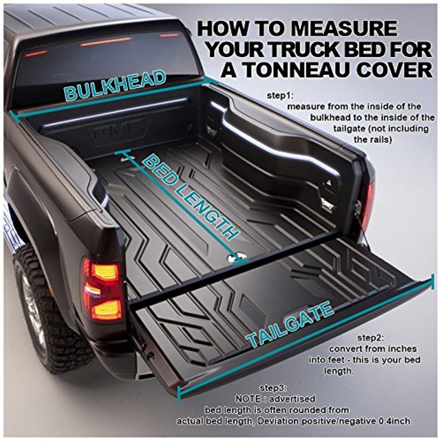 approved duty tacoma texas uncategorized real woodlands for toyota tundra looking flip cover ford bak truckworks in if covers the on world your super bed a by texastruckworks tested ttw g