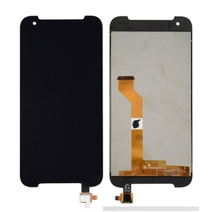 New HTC Desire 830 830x Touch Screen Digitizer +LCD Display Assembly