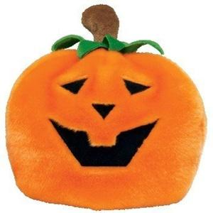 Ty Classic Gourdin - Pumpkin by Ty Classic