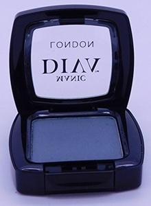 Manic Diva Eyeshadow Marrakesh