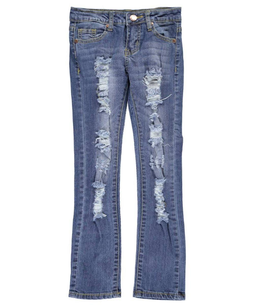 #VIP Jeans Big Girls'