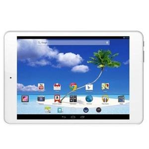 Proscan 7&Quot; Dual Core 1.5Ghz Tablet