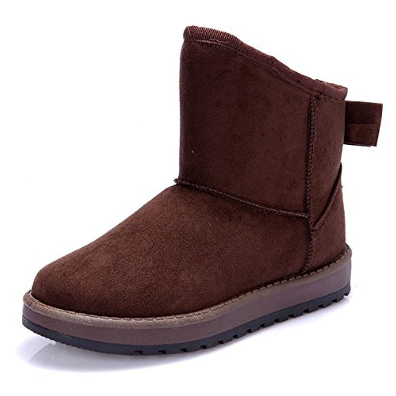 Online Store: Women&39s Snow Boots - Sodial(R)1 Pair Women&39s Snow