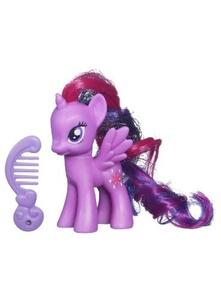 Twilight Sparkle Rainbow Power My Little Pony by My Little Pony Friendship is Magic