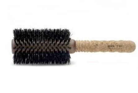 Ibiza Hair Extended Cork Round Brush, Large EX4 by Ibiza Hair