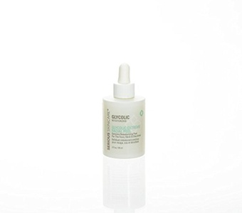 Serious Skincare Glycolic Extreme Facial Peel 2 oz by Serious Skin Care