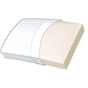 Dream Serenity Side Sleeper Memory Foam Pillow-Standard