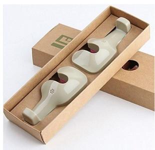 2 PCS Car Seat Back Hook Headrest Storage Hanger Universal Bag Holder for Purse Gloth Handbag Grocery-Black