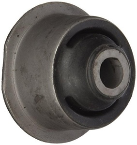 Quick Steer K6712 Control Arm Bushing Kit by Quick Steer