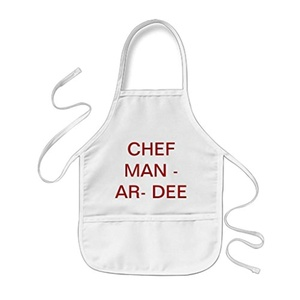black T Patterns For Kids Aprons Chef Childrens Chef Aprons Mens