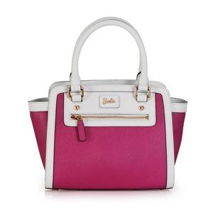 Barbie Elegant Series Simple Fashion Multicoloted Handbag #BBFB085