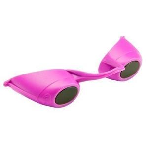 Power Tan iLidz Flexisoft Tanning Goggles 1 Pair - BLSWS075 by Power Tan
