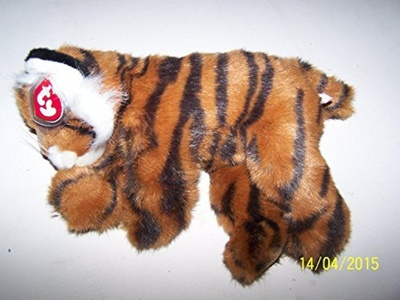 Ty Classic - Bengal the Tiger by Ty Classic