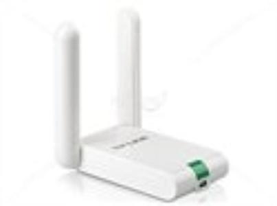 TP-Link TL-WN822N 300Mbps High Gain Wireless N USB Adapter