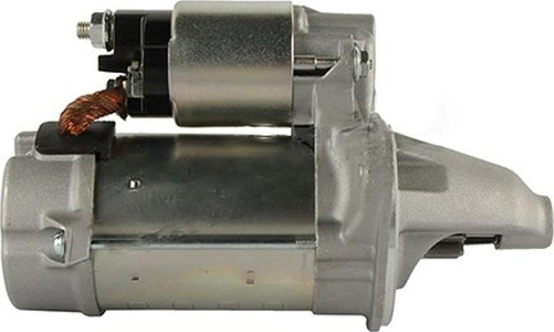 New 12 Volt PMGR Starter Replaces Denso 438000-0540 Subaru 2300-AA59B