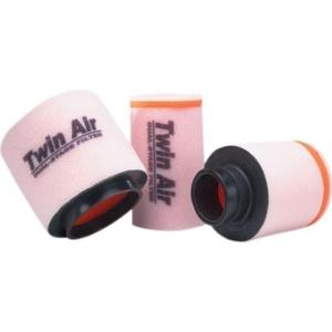 Twin Air Air Filter 151801 by Twin Air