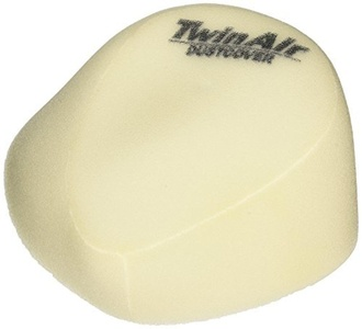 Twin Air 150209DC Dust Cover by Twin Air