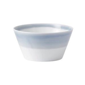 Royal Doulton 1815 Cereal Bowl, 6, Blue by Royal Doulton