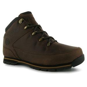 Mens Firetrap Rhino Boots Shoes Crazy (UK 7 / US 7.5)
