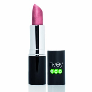 Nvey Eco Makeup Advanced Care Lip Colour Shade 362 Sunkissed by Nvey Eco Makeup