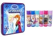 Lip Smacker Frozen Party Pack, 0.45 Pound