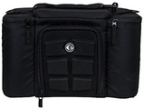 6 Pack Fitness Innovator 300 Stealth Black by 6 Pack Fitness