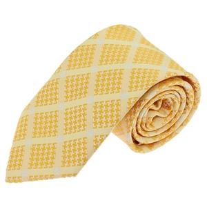 Mens Necktie Fashion Business Tie