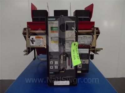 RL-1600 - 1600A SA RL-1600 MO/DO RLAS1MAIXXA24X-A1H
