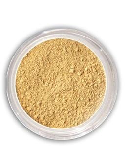 Mineral Hygienics Foundation Medium Golden 38g by Mineral Hygienics