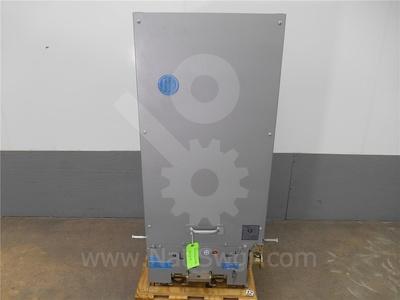 5HK 250 - 1200A ITE 5HK250 EO/DO