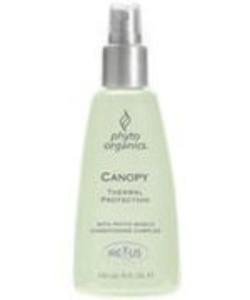 Nexxus Canopy Thermal Protection , 5 Ounce by Nexxus
