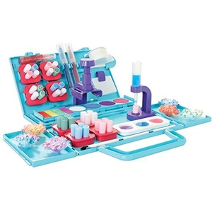Pom Pom Wow 48540 Decoration Station Toy by Pom Pom Wow