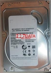 IBM ST31000524NS PN 9JW154-176 1TB