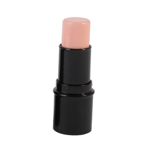 Shouhengda Shimmer Highlight Stick Make Up Concealer Pen Foundation Primer Pen A04