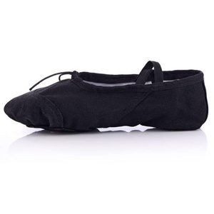 the cat paw shoes/Soft bottom shoes-H Foot length=23.8CM(9.4Inch)