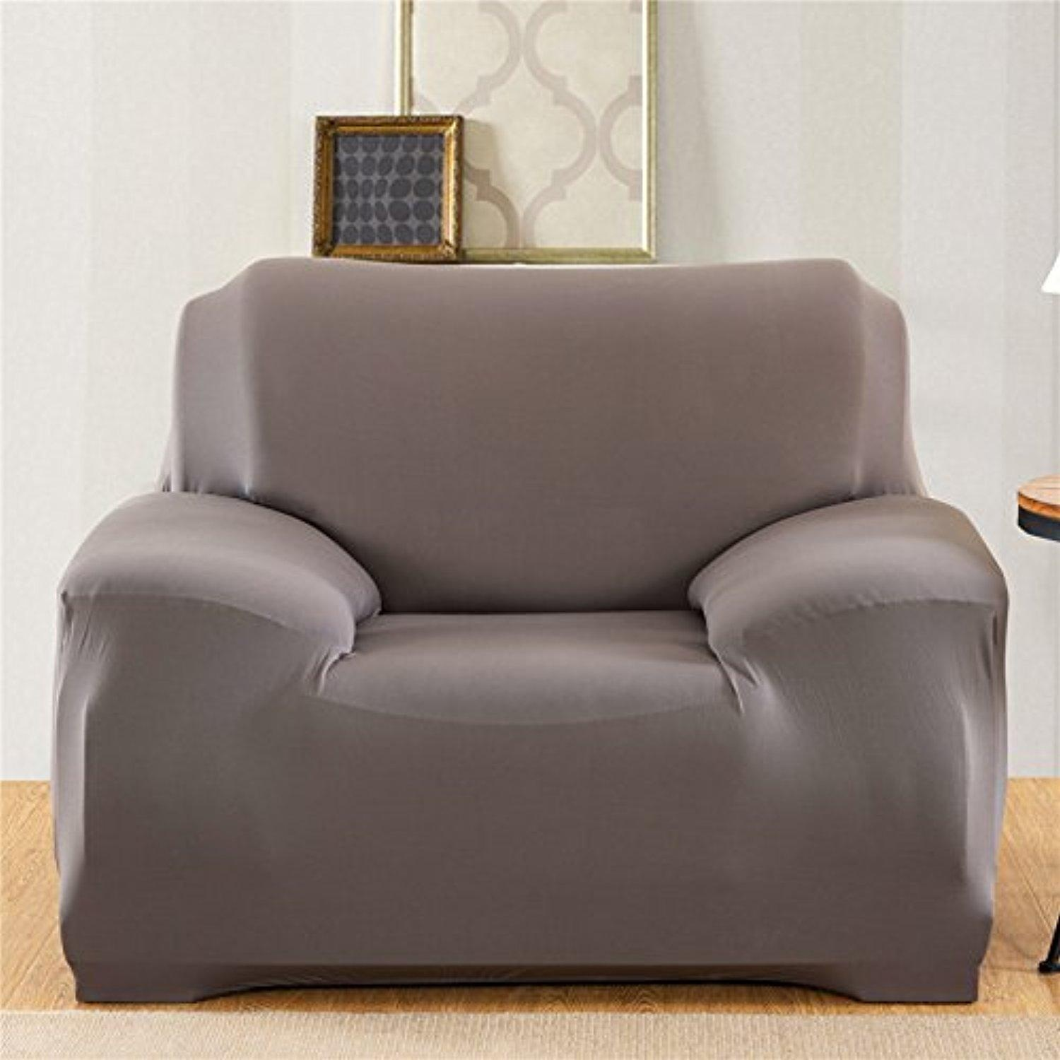 line Store Yiwant Sofa Cover Slipcover Protector Chair Covers