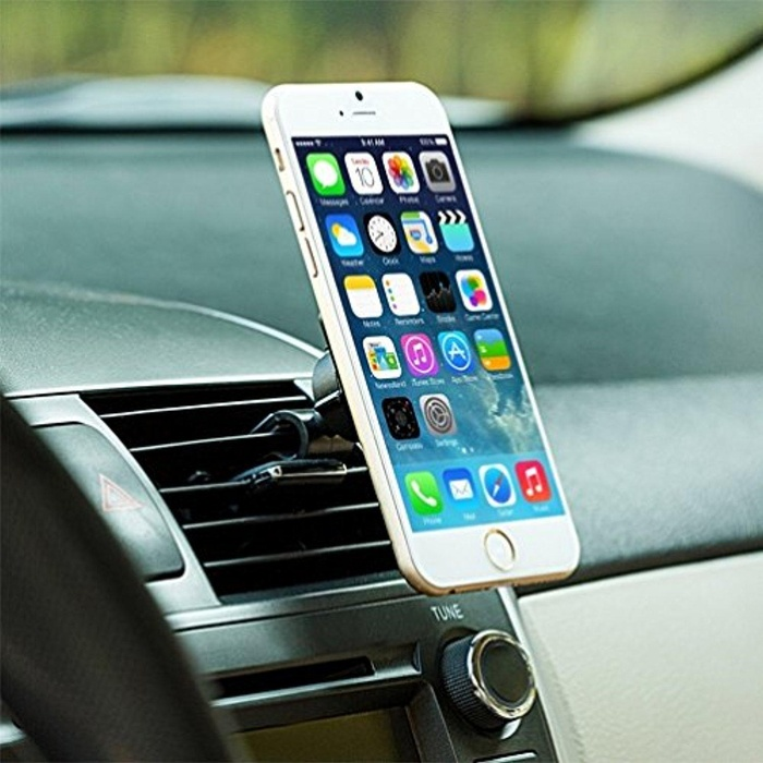 iphone car mount iphone 7 plus compatible quality magnetic 11699